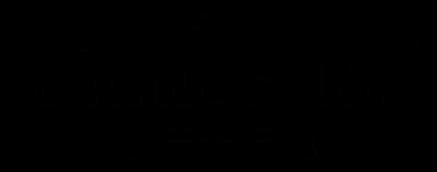 TownePark-Logo-white_200x@2x.png