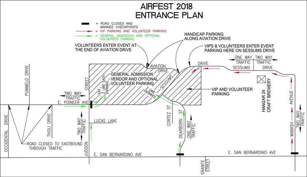 2018-hangar-24-airfest-ENTRANCE.png