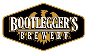 bootleggers.png