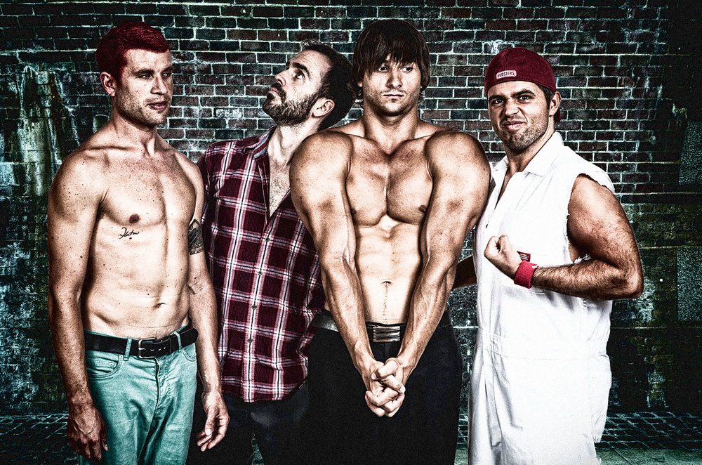 red_not_chili_peppers_by_frank_rodrick_strayshots_lrg_WEB.jpg