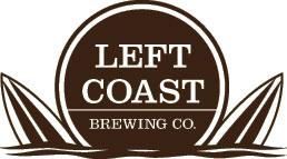 Left Coast.jpg