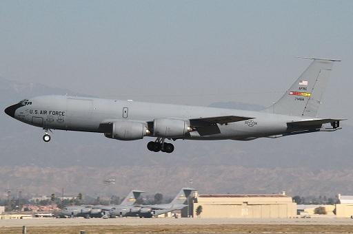 kc-135_resized.jpg