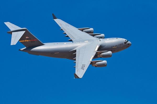 C-17_resized.jpg