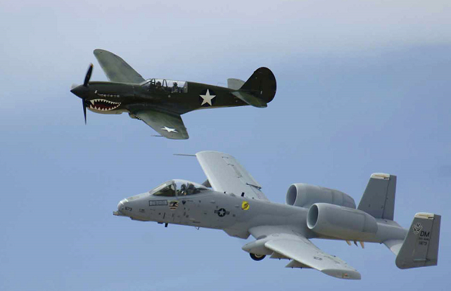 A10 and P40_resized.png