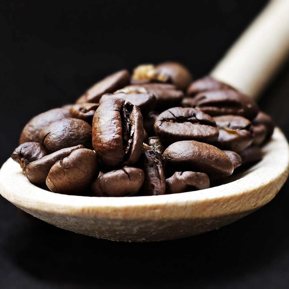Coffee Stock Photo 3.jpg