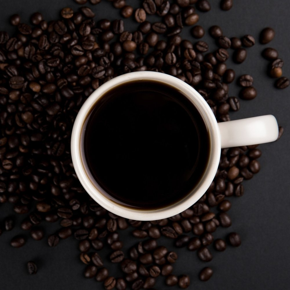Coffee Stock Photo 6.jpg