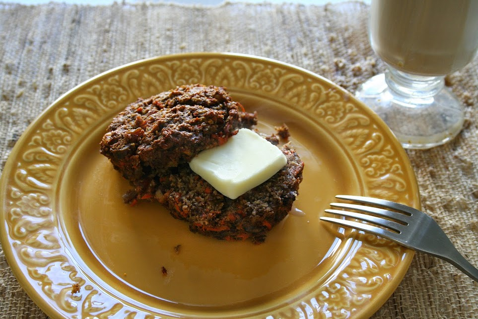 muffin final