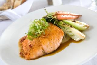 Salmon 1.jpeg