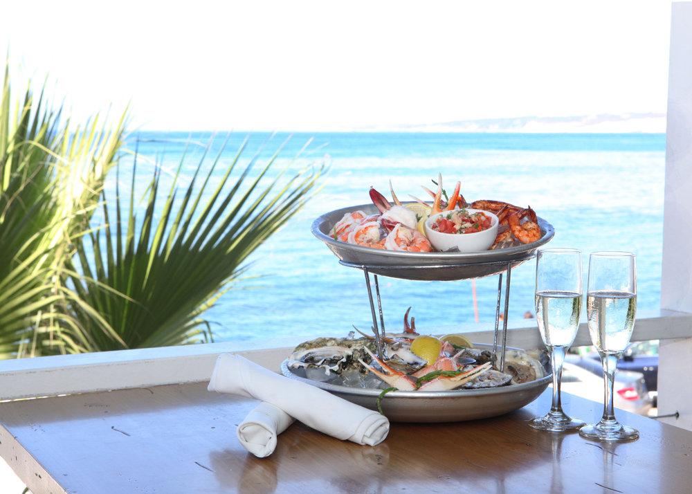 seafoodtower_01.jpg