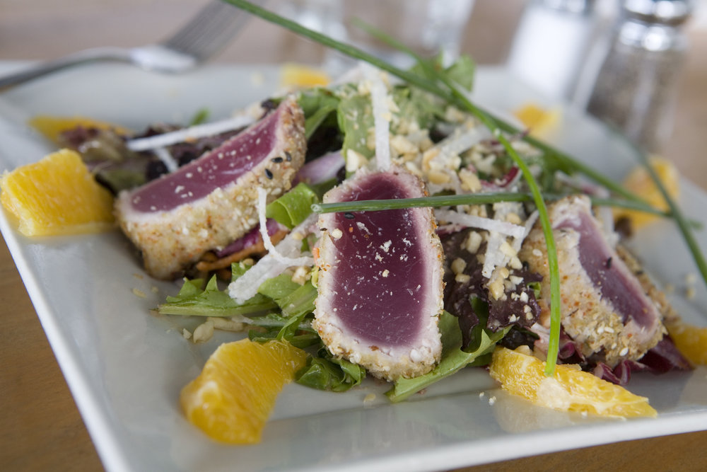 Seared Ahi Salad.jpg