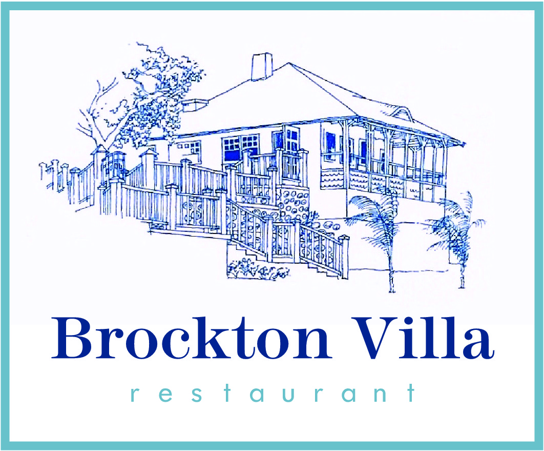 Brockton Villa
