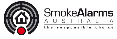 Smoke Alarms Australia