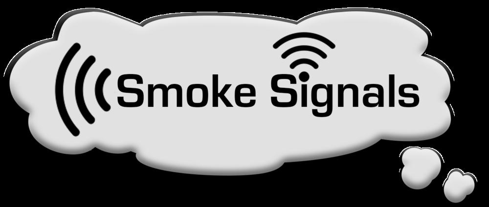 smoke signals logo 2.png