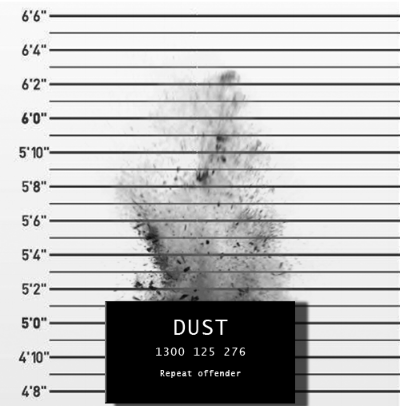 insect v dust images greyscale dust.png