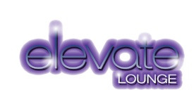 Elevate Logo (2) copy.png