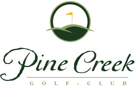 Pine Creek Golf Club