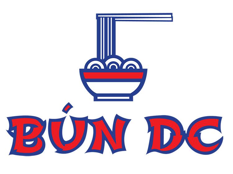 BunDC_750px.jpg