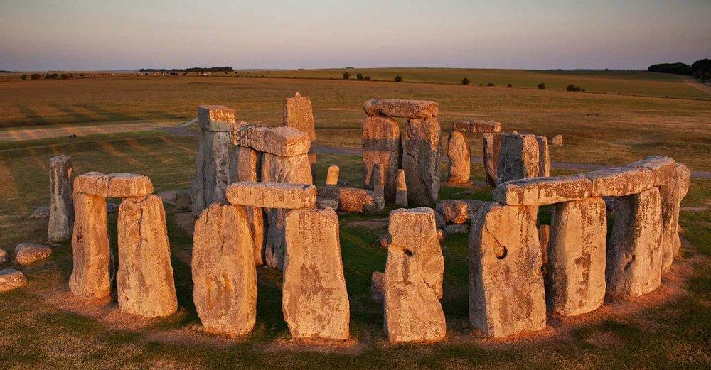 stonehenge-aerial.jpg