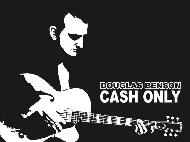 Doug Benson 3.jpeg