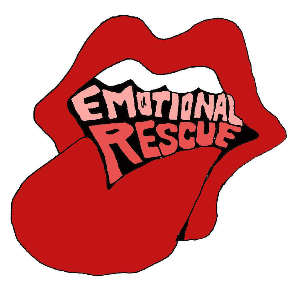 emotional rescue.jpg