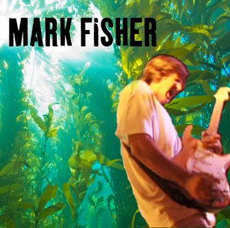 Mark Fisher named.png