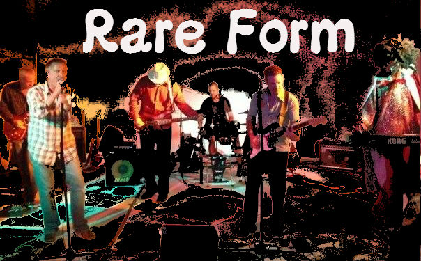 Rare Form 21.jpg