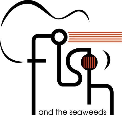 Fish & The Seaweeds.jpg