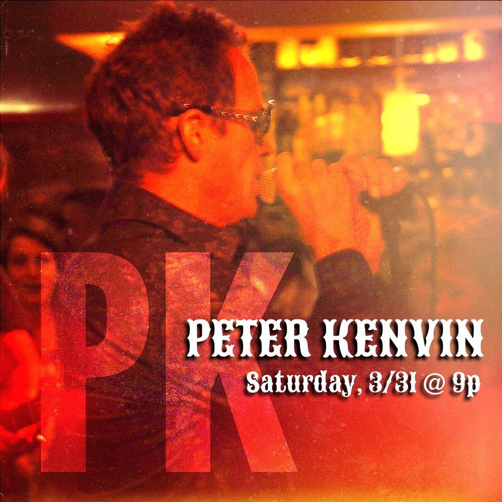 Peter Kenvin- PK.jpg