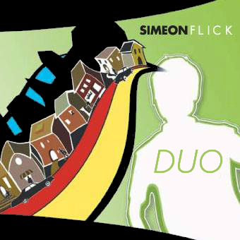Simeon Flick Duo Album.png