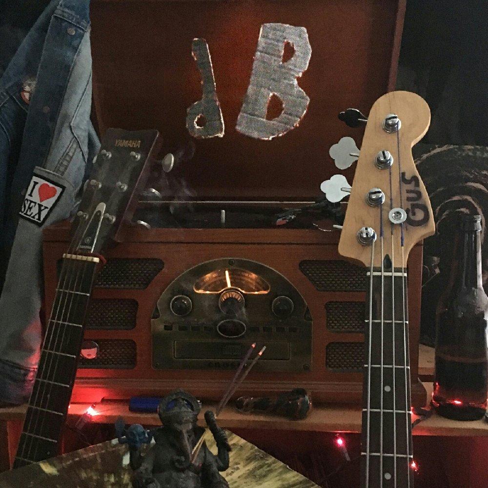 dB Band.JPG
