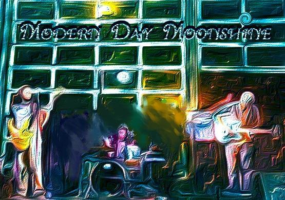 MODERN DAY MOONSHINE ALBUM COVER.jpg