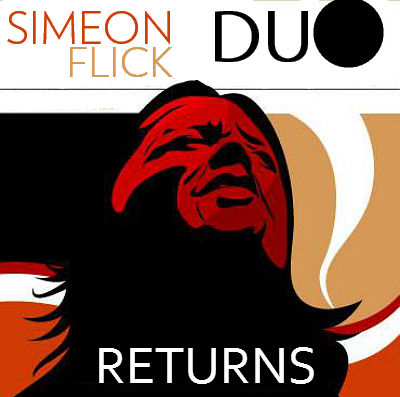 Simeon Flick Duo returns.jpg