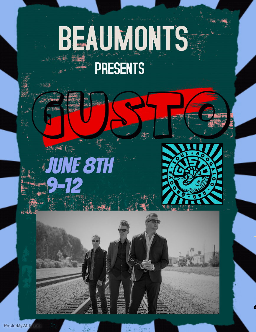 Beaumonts poster.jpg