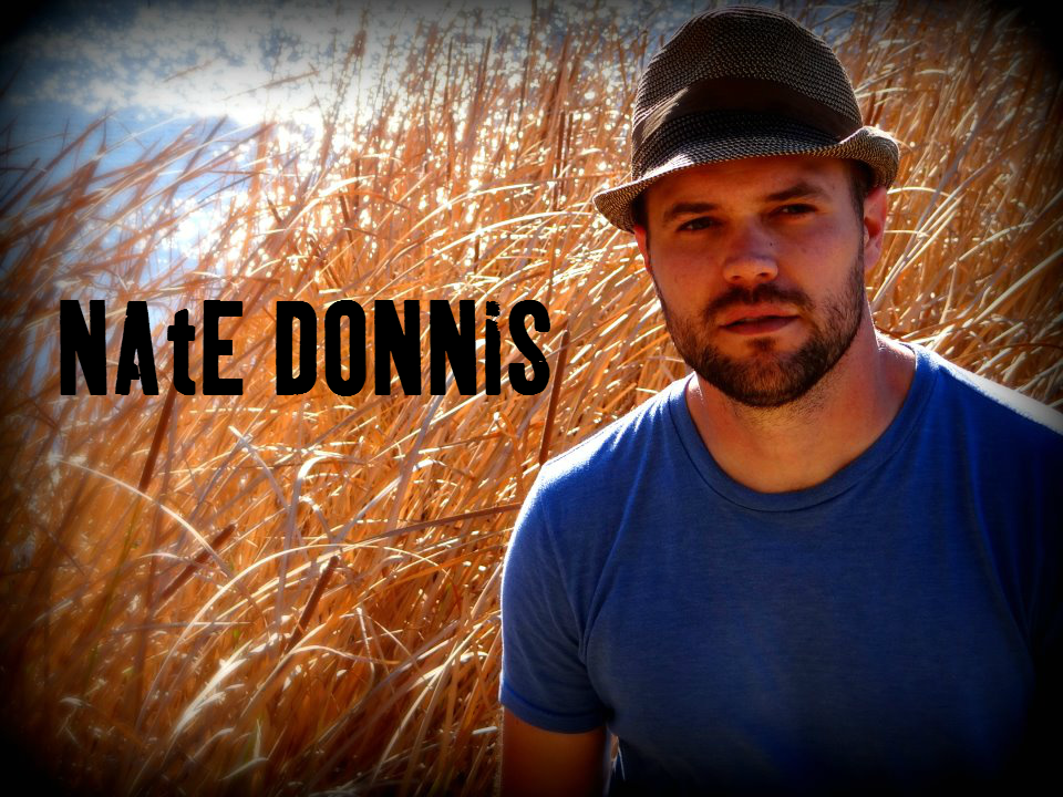 Nate Donnis blue.png