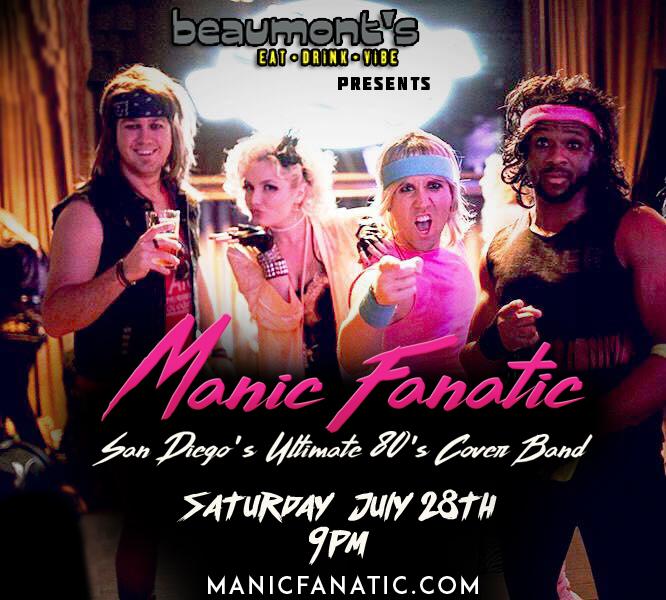 Manic Fanatic July-28th-2018.jpg