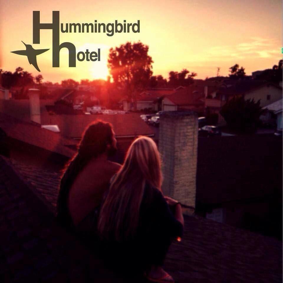 Humming Bird Hotel.jpg
