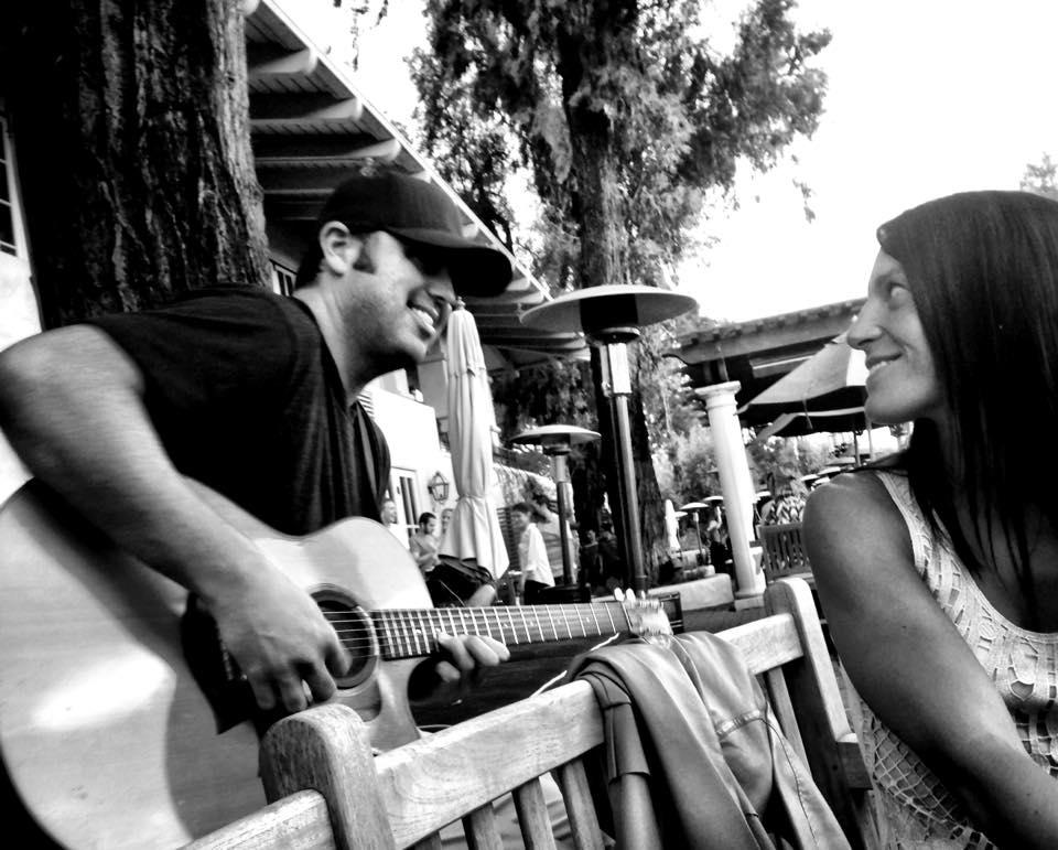Mike mrydal singing to girl.jpg