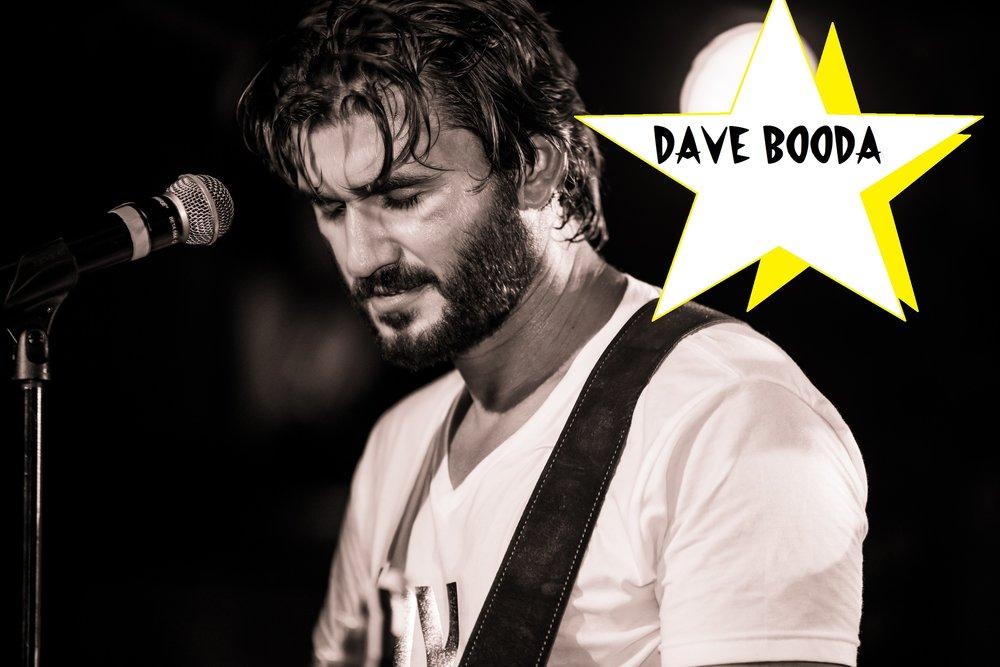 Dave Booda.jpg