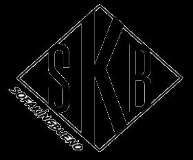 SKB Logo sm trans.png