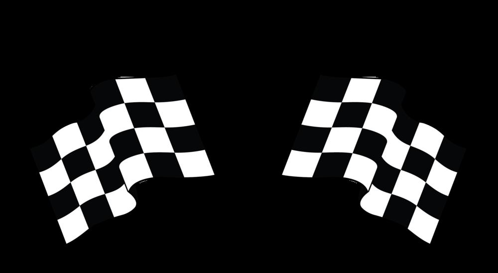 Bonneville7_logo.png