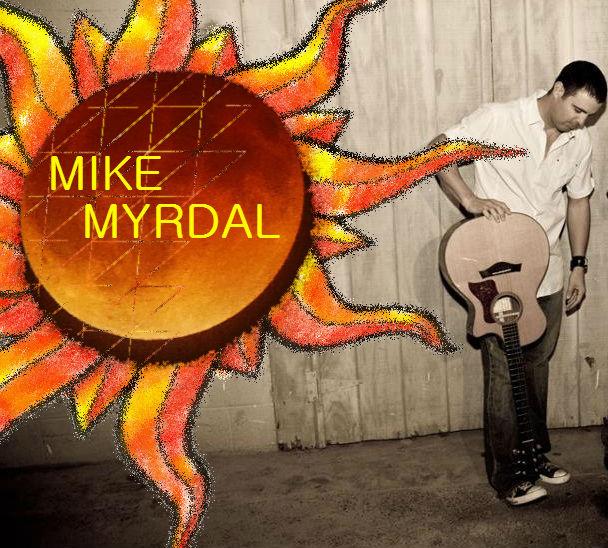 Mike Myrdal Sun.jpg