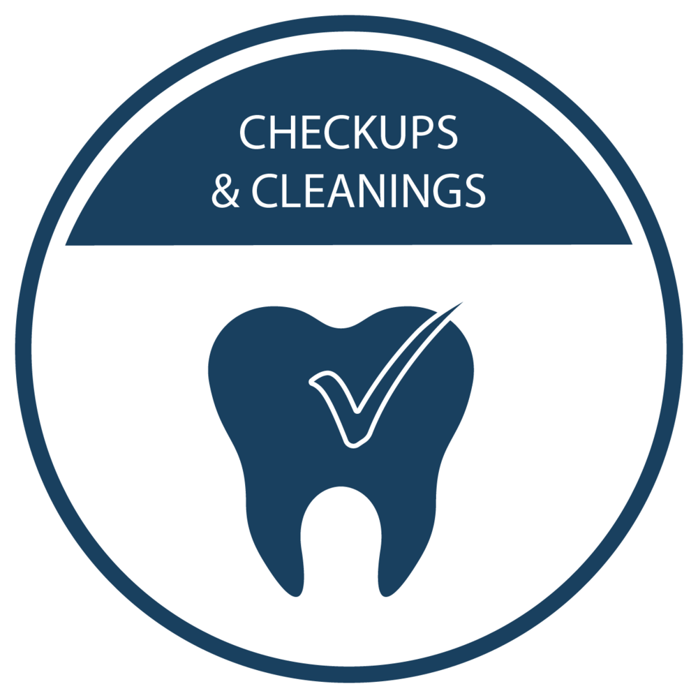 checkups-and-cleanings-wylie-tx.png