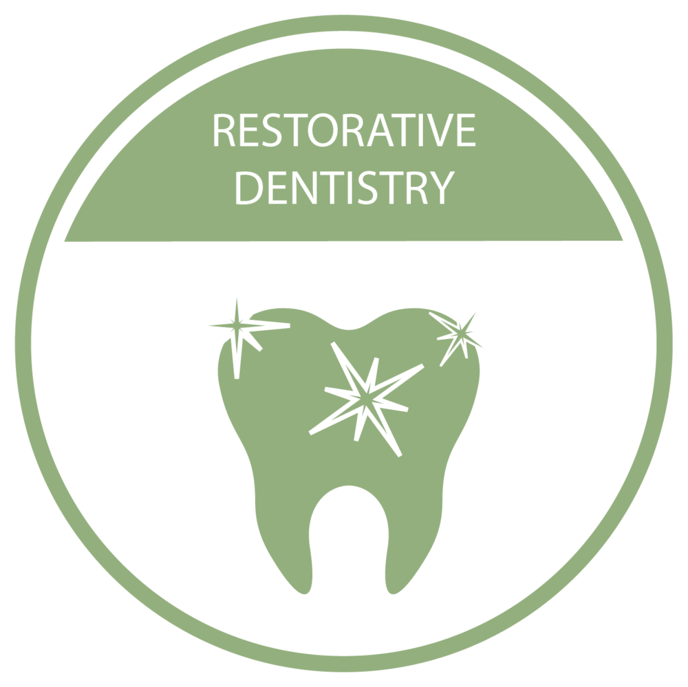 restorative-dentistry-wylie-tx.png