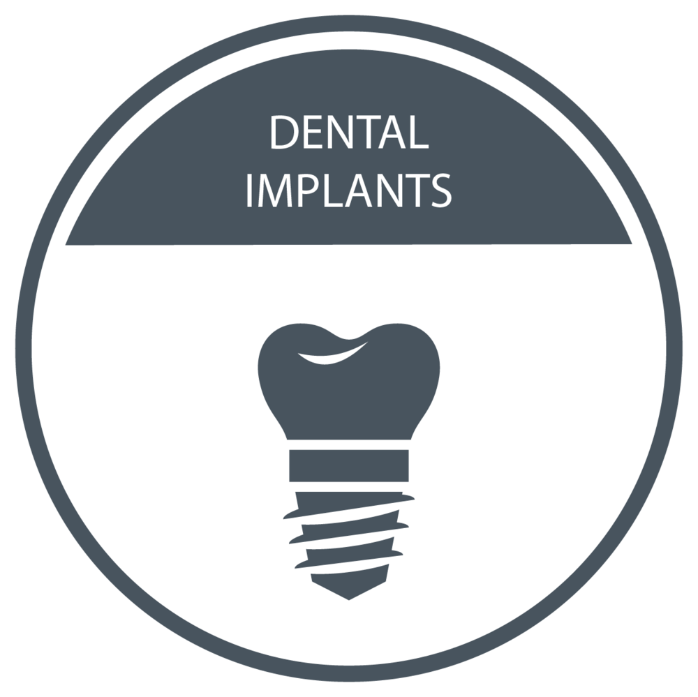 dental-implants-wylie-tx.png
