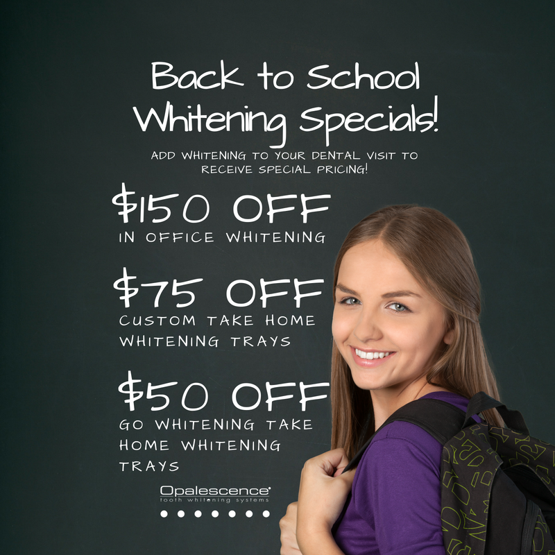 Back to SchoolWhitening Special!.png