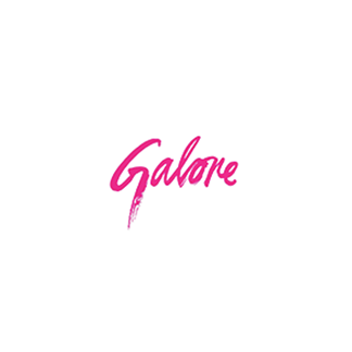 galore.png