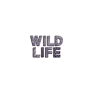 wild life.png