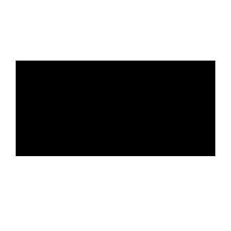 Quay-australia-logo.png
