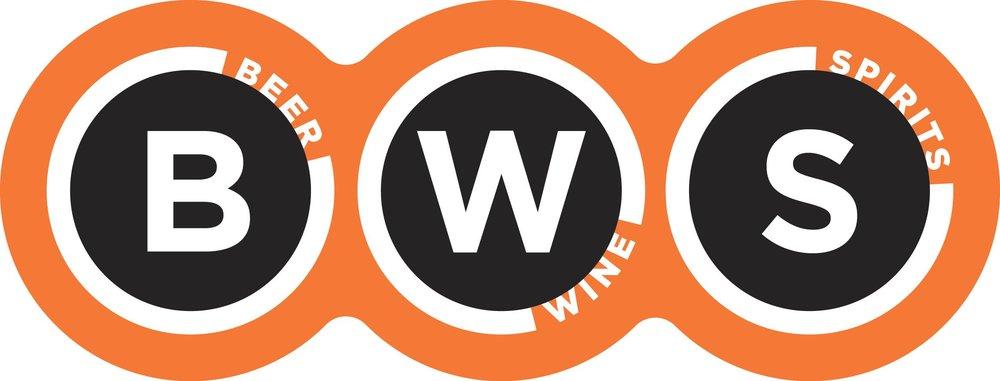 BWS-Logo.jpg