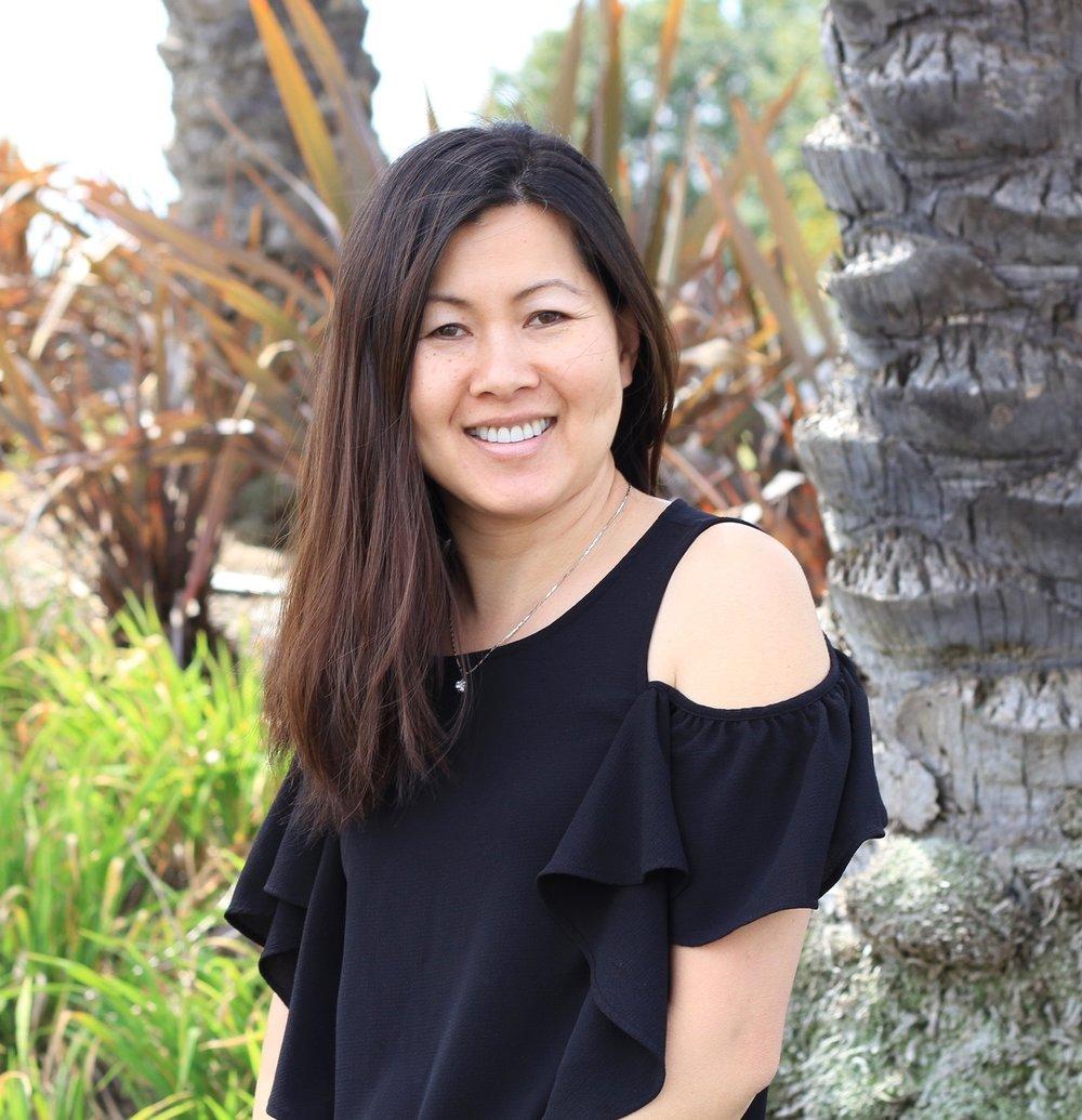 Sara Vong   Accounting